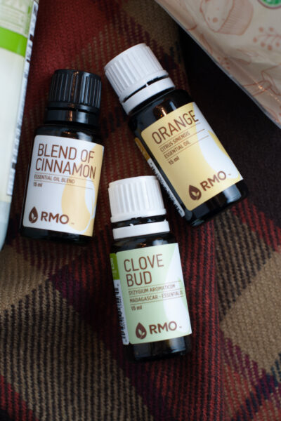 autumn-oil blends and Rocky Mountain Oil Flash Sale