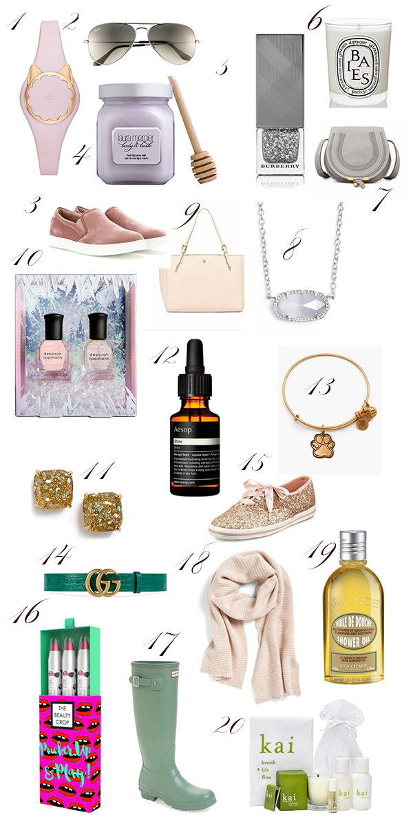 gift-guide-girls-of-any-age