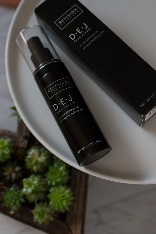 Five Moisturizers Perfect for Spring FT. DEJ Face Cream