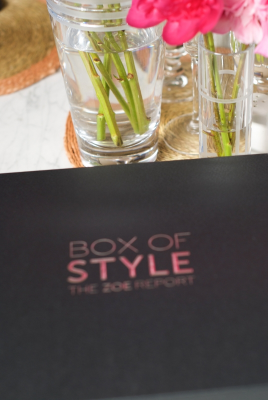 box of style summer (4 of 12)