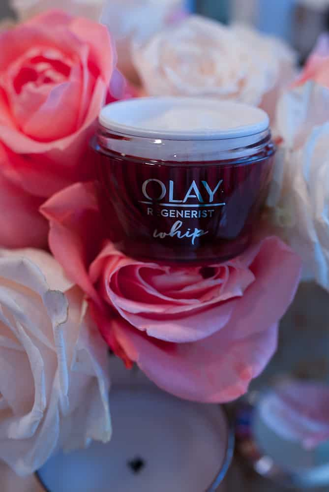 olay Whips the Unicorn of Moisturizers