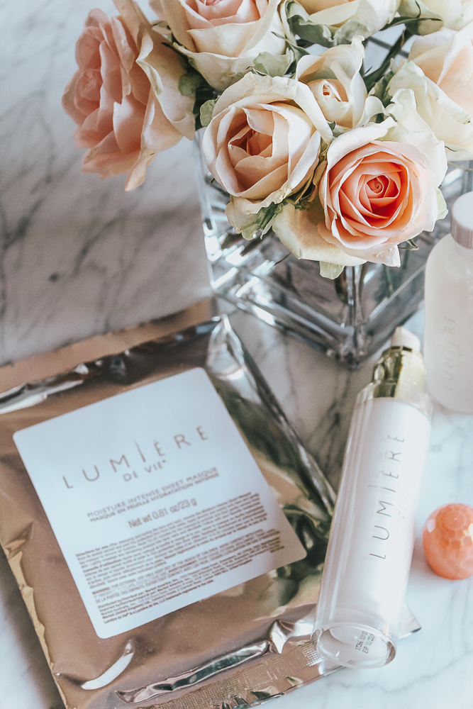 Skin Care Trends featured by top US beauty blog Haute Beauty Guide