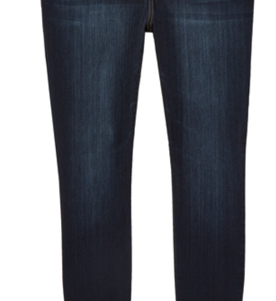 Leroy Skinny Jean Molly&Isadora by Dia and Co