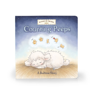 Counting Peeps