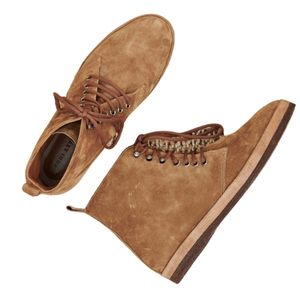 Canyon Boots